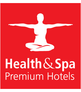Health & Spa - Premium Hotels